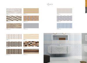 Bathrooms Tiles Master Tiles