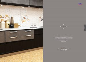 Kitchen Tiles Master Tiles