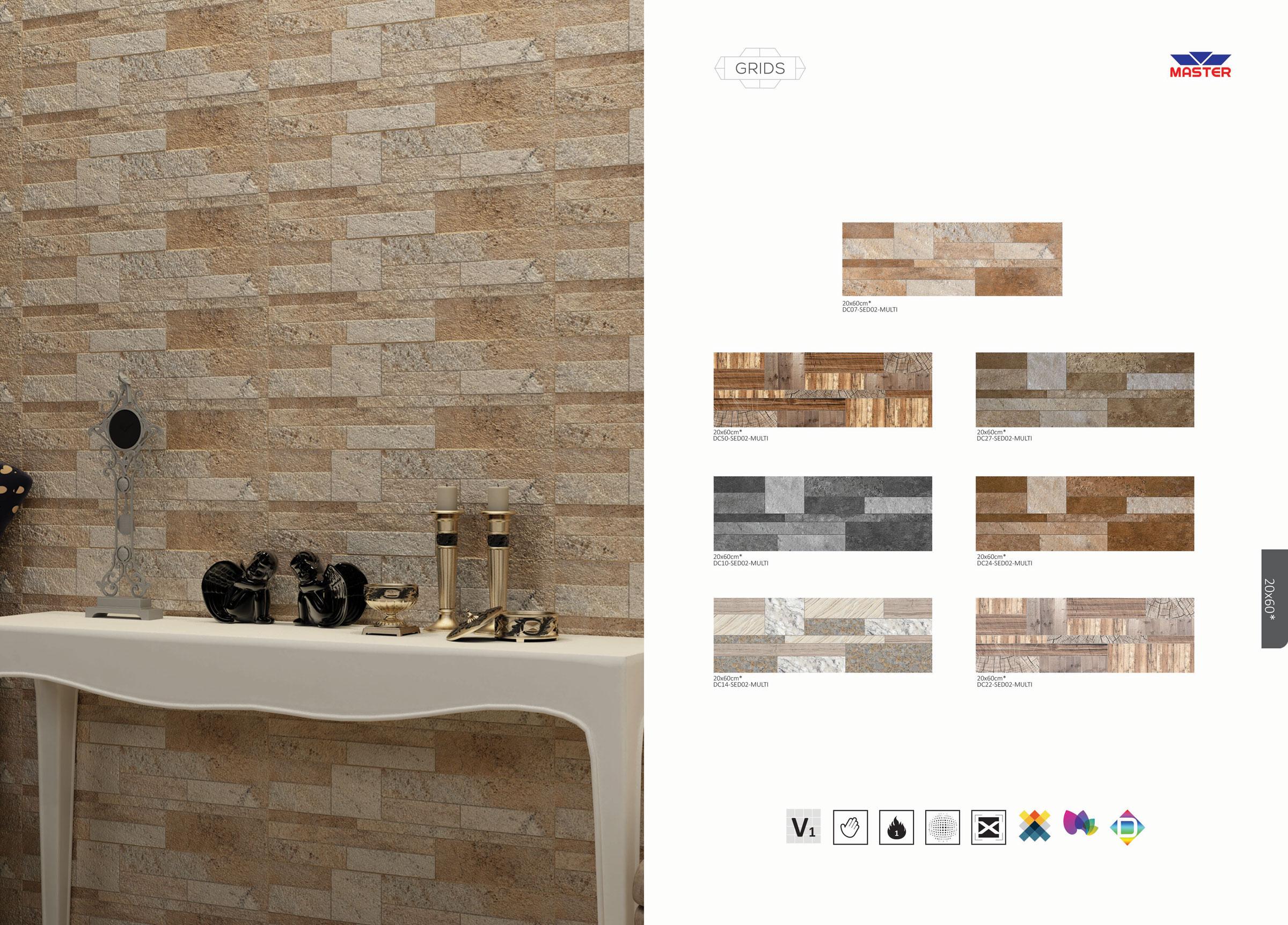 Living Room Tiles Master Tiles