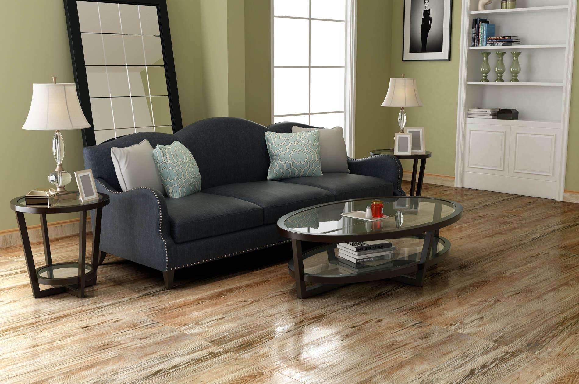 Home Master Tiles